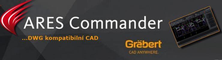 ...DWG kompatibilní CAD
